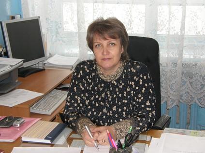 http://rodinoschool2.ucoz.ru/Uchitelya/PC061354.jpg